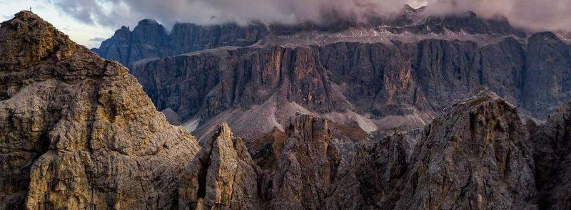 dolomites-italy-landscape-at-passo-gardena-aerial-small