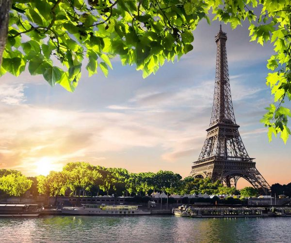 sunset-and-eiffel-tower-small