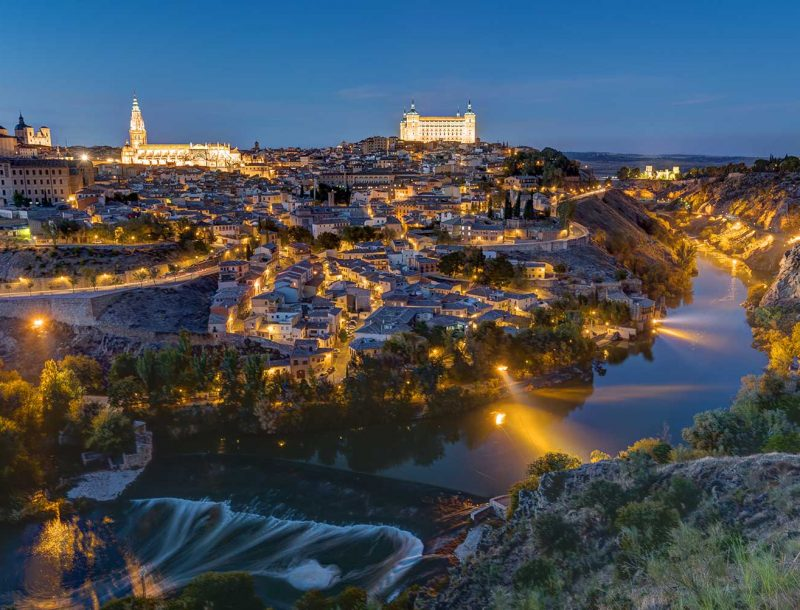 the-old-city-of-toledo-in-spain-small